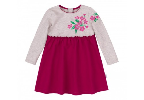 Платье (ПЛ 265)