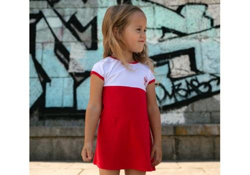 Платье (ПЛ 307)