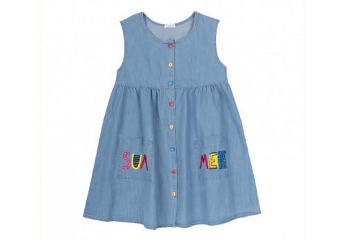Платье (ПЛ 310)