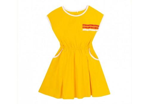 Платье (ПЛ 313)