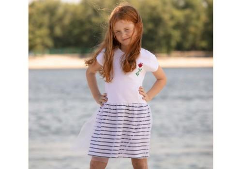 Платье (ПЛ 315)