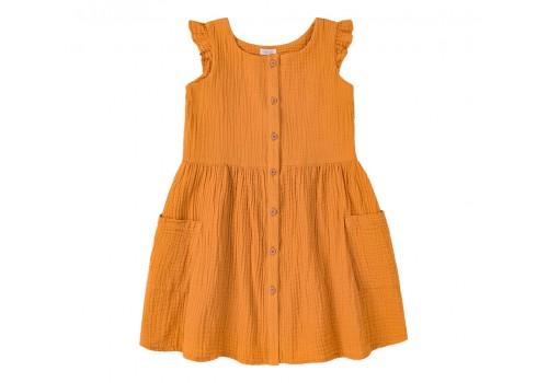 Платье (ПЛ 316)