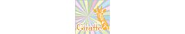 Giraffe.dn.ua